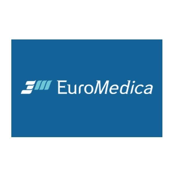 Euromedica Belluno