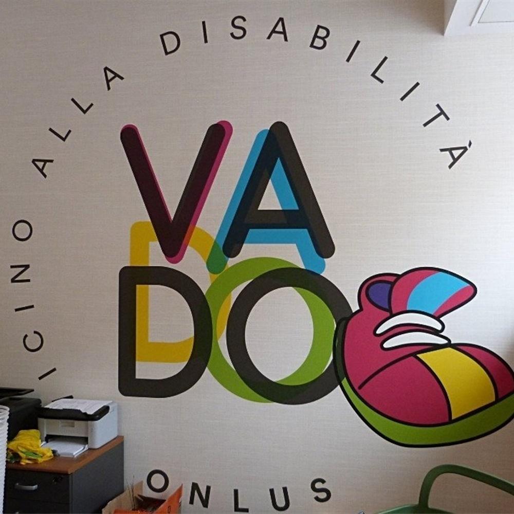 Inaugurazione V.A.D.O. - Gorizia