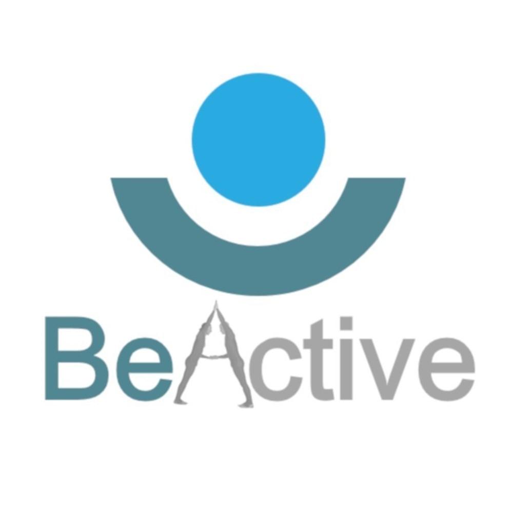 Progetto Europeo - BeActive