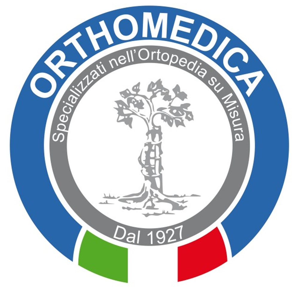 Inaugurazione Nuova Sede Orthomedica