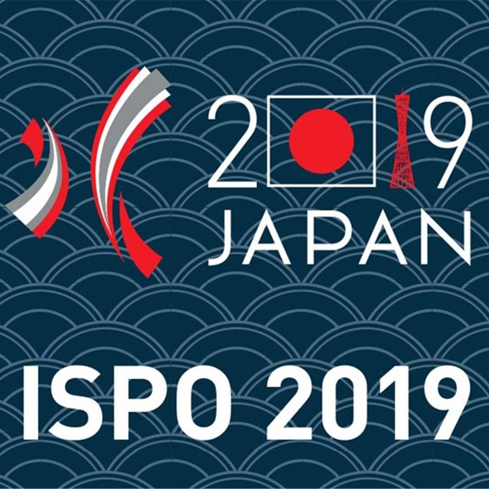 Orthomedica parteciperà al 17° Congresso Mondiale dell'ISPO