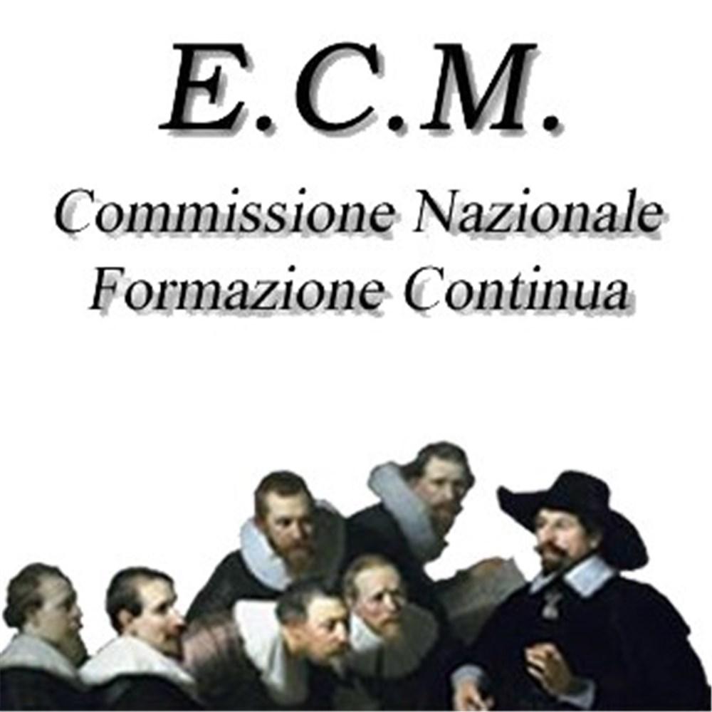 29 - 30 Novembre 2019: Programma corso ECM. Scoliosi idiopatica e trattamento conservativo.