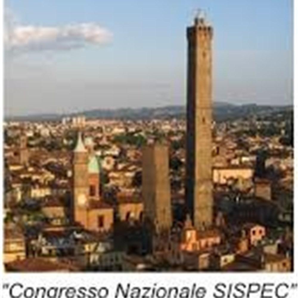 21-23 Novembre 2019: 3° Congresso nazionale Sispec