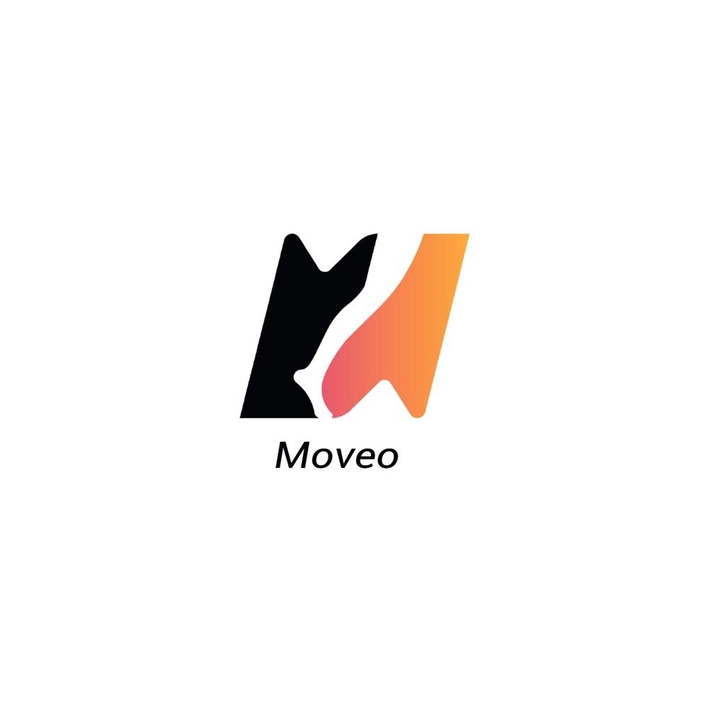 Moveo Walks