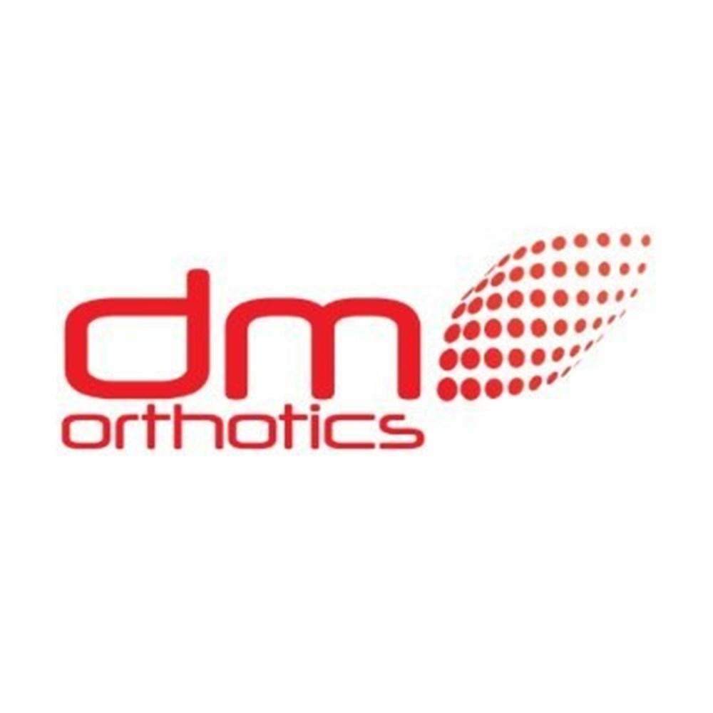 DM Orthotics