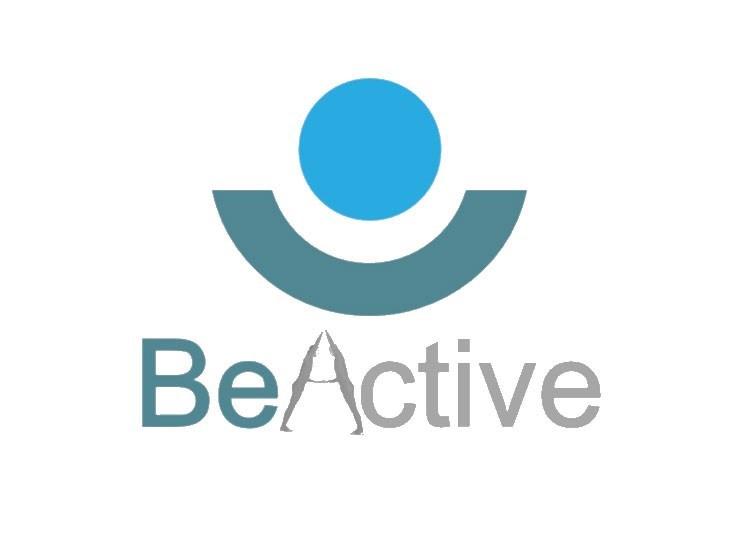 Ricerca e sviluppo | BeActive
